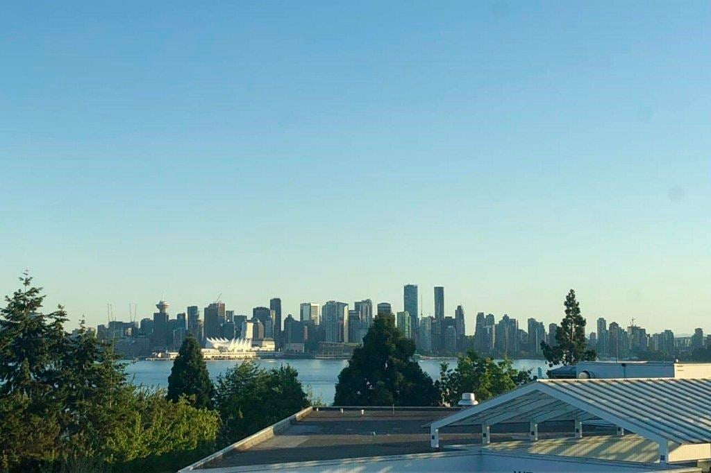 408 255 W 1ST STREET - Lower Lonsdale Apartment/Condo for sale, 2 Bedrooms (R2603474) - #18