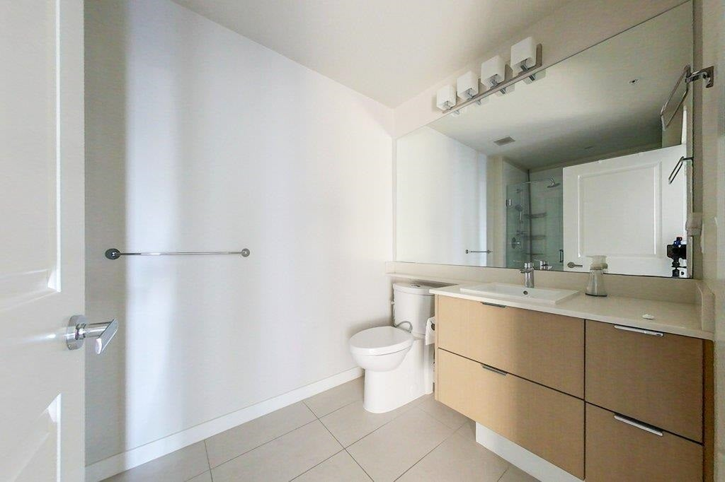 408 255 W 1ST STREET - Lower Lonsdale Apartment/Condo for sale, 2 Bedrooms (R2603474) - #19