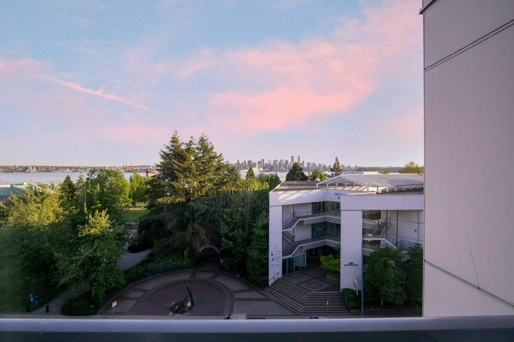 408 255 W 1ST STREET - Lower Lonsdale Apartment/Condo for sale, 2 Bedrooms (R2603474) - #23