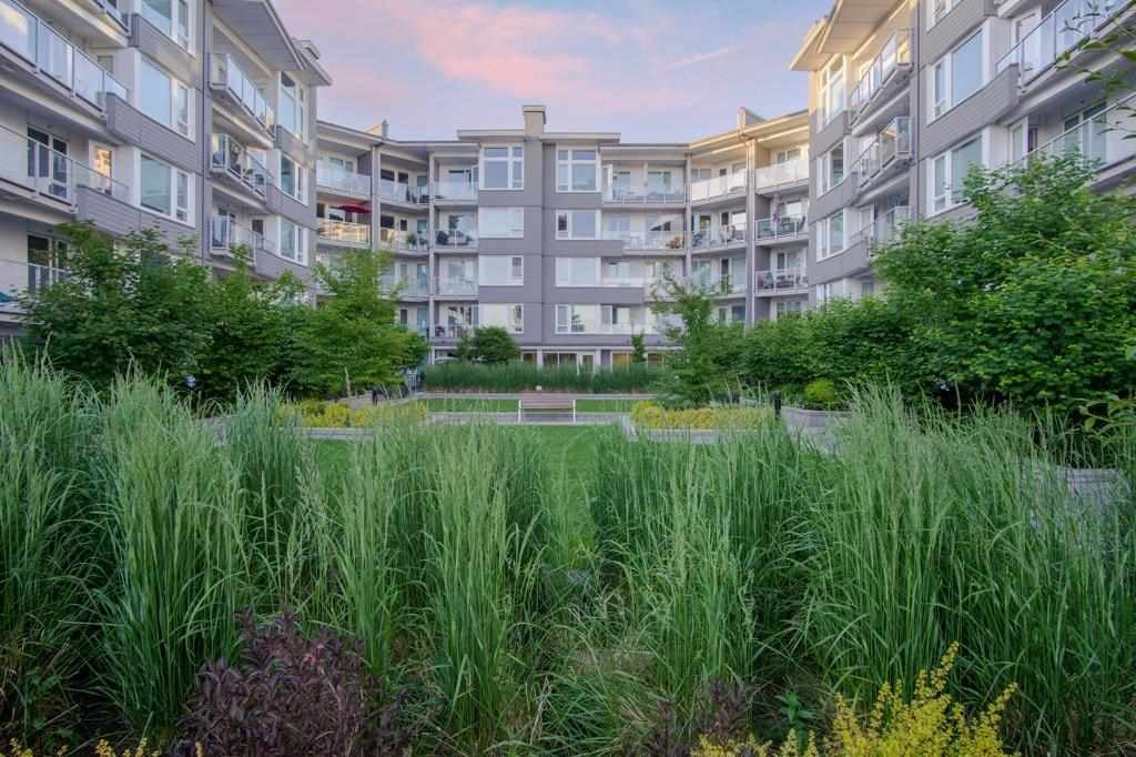 408 255 W 1ST STREET - Lower Lonsdale Apartment/Condo for sale, 2 Bedrooms (R2603474) - #25