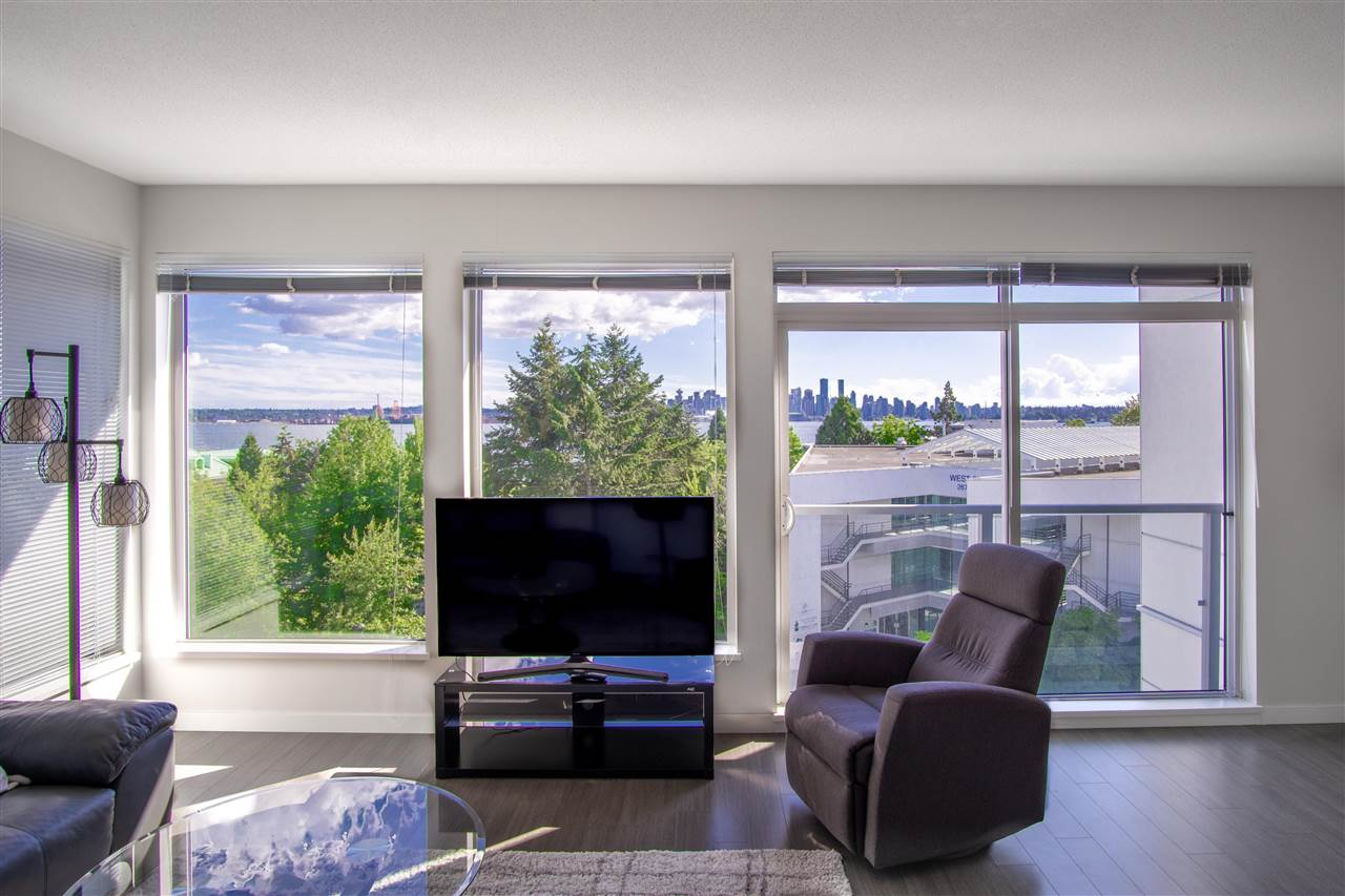 408 255 W 1ST STREET - Lower Lonsdale Apartment/Condo for sale, 2 Bedrooms (R2603474) - #31