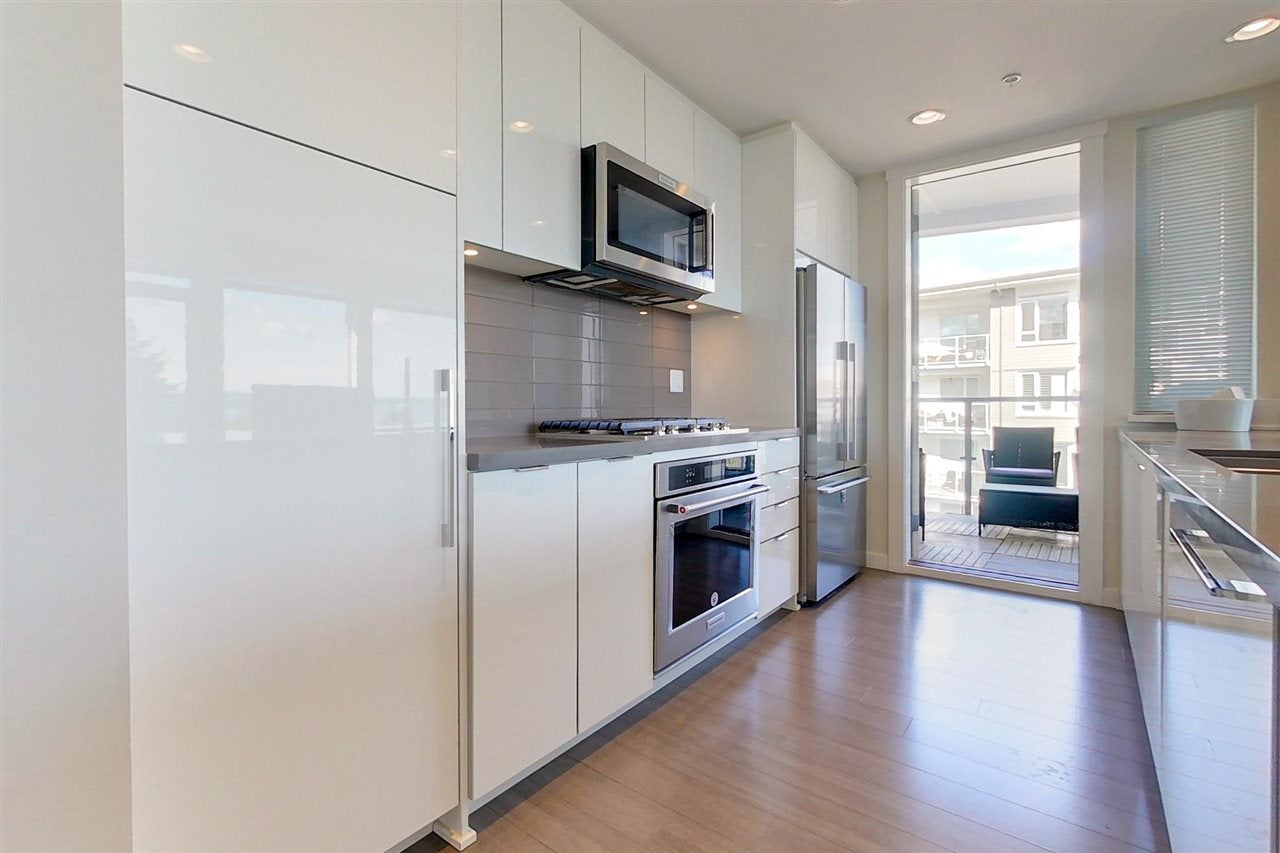 408 255 W 1ST STREET - Lower Lonsdale Apartment/Condo for sale, 2 Bedrooms (R2603474) - #32