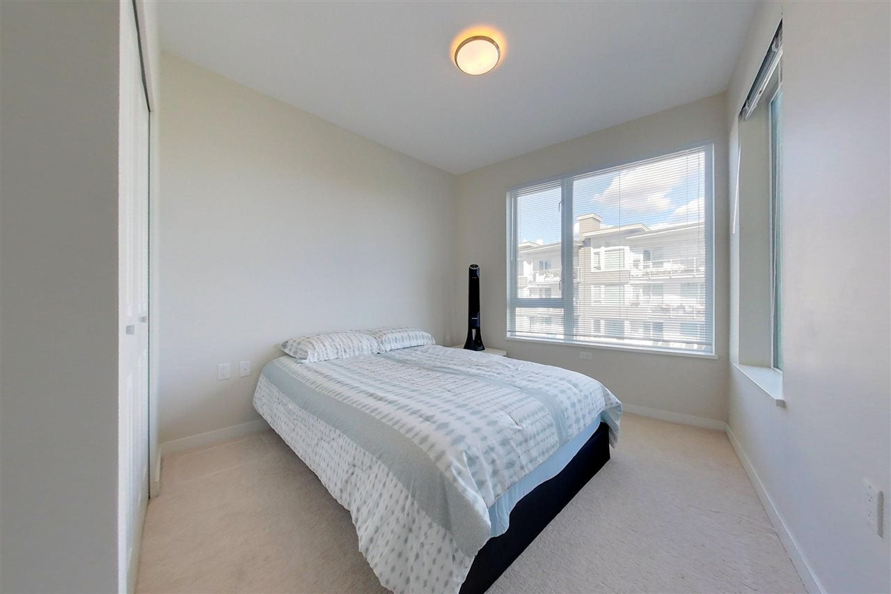 408 255 W 1ST STREET - Lower Lonsdale Apartment/Condo for sale, 2 Bedrooms (R2603474) - #39