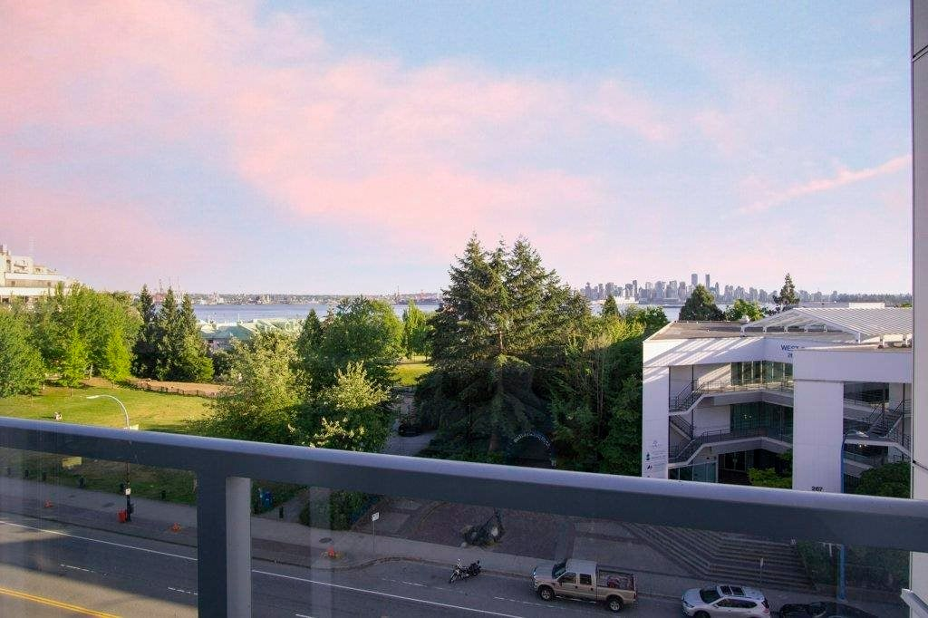 408 255 W 1ST STREET - Lower Lonsdale Apartment/Condo for sale, 2 Bedrooms (R2603474) - #7