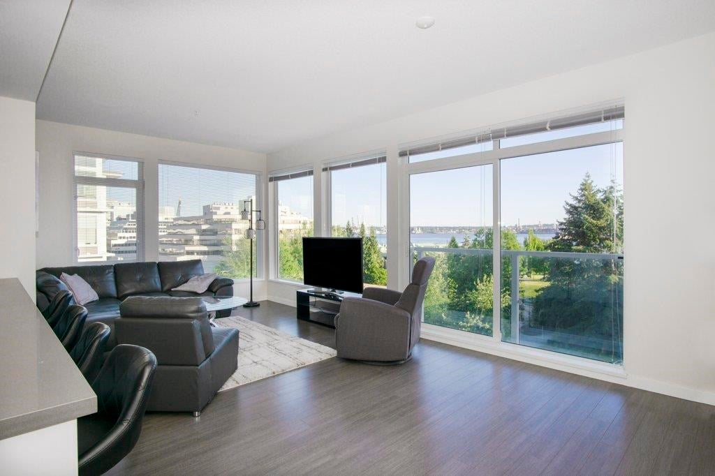 408 255 W 1ST STREET - Lower Lonsdale Apartment/Condo for sale, 2 Bedrooms (R2603474) - #9