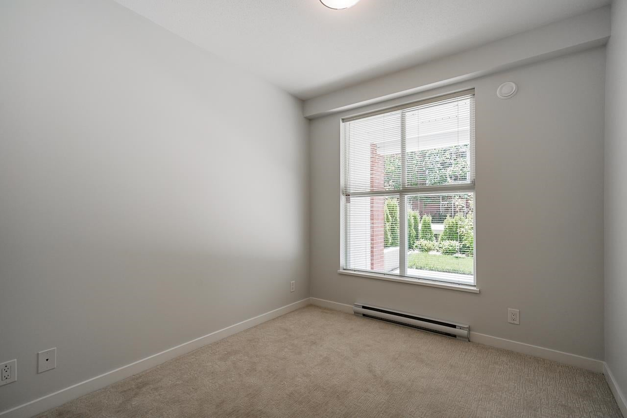 D110 8150 207 STREET - Willoughby Heights Apartment/Condo for sale, 2 Bedrooms (R2603485) - #20