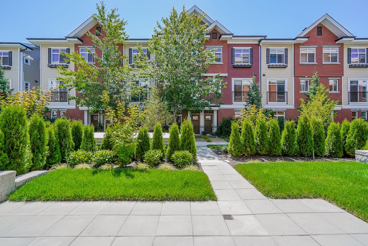 D110 8150 207 STREET - Willoughby Heights Apartment/Condo for sale, 2 Bedrooms (R2603485) - #30
