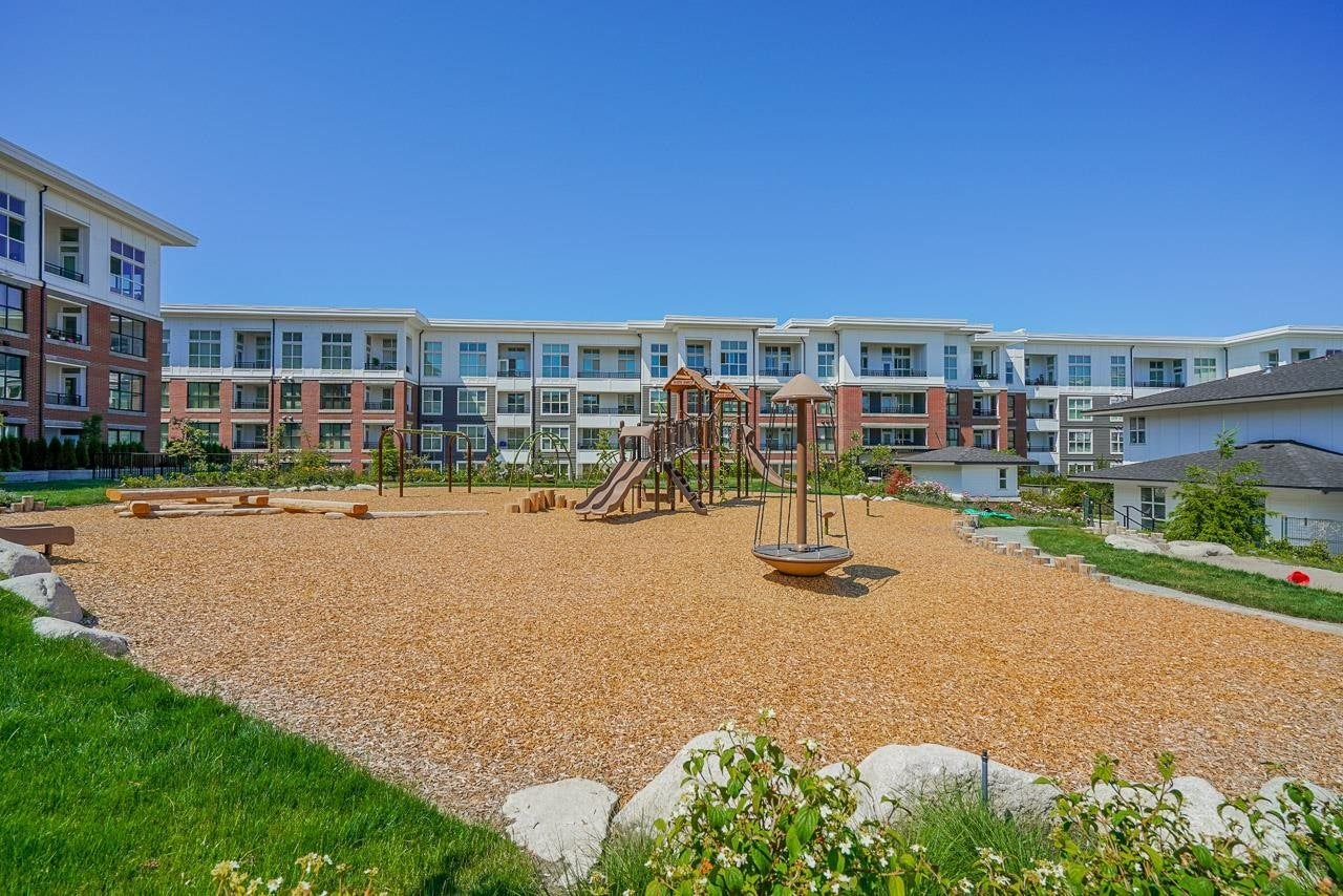 D110 8150 207 STREET - Willoughby Heights Apartment/Condo for sale, 2 Bedrooms (R2603485) - #37