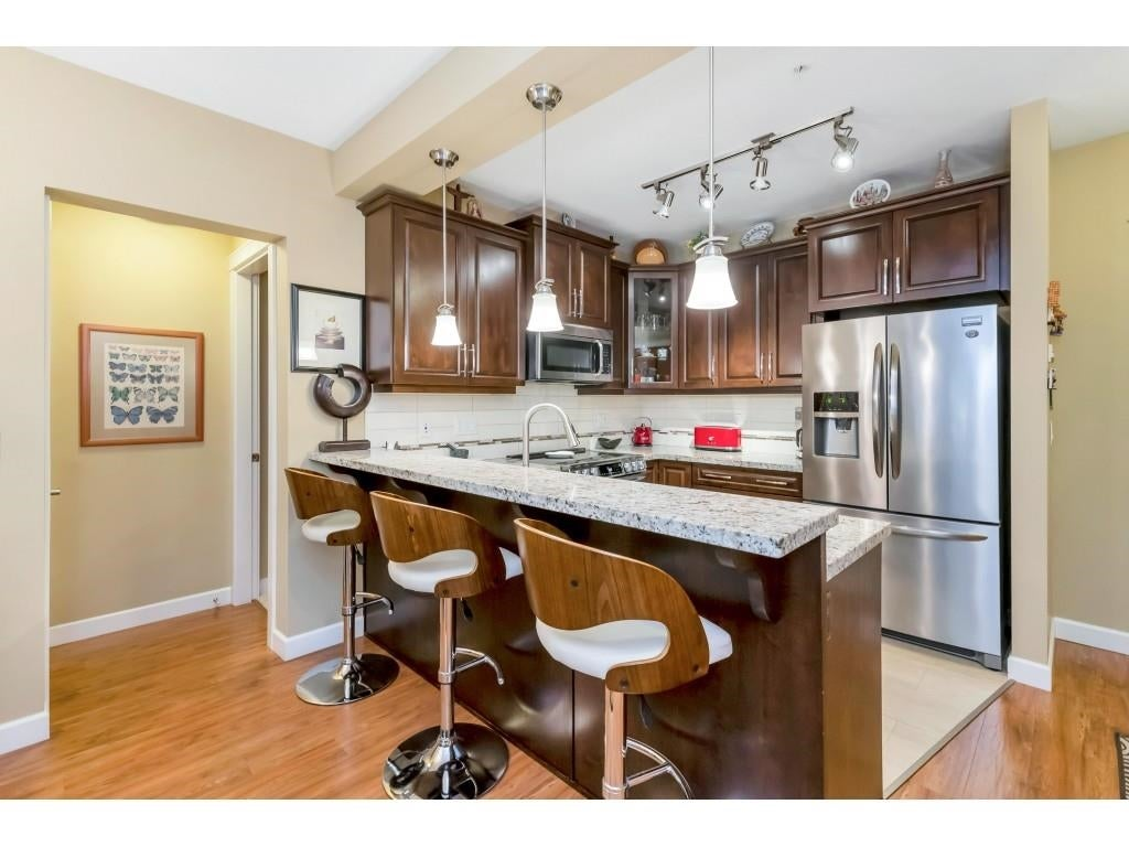 470 8258 207A STREET - Willoughby Heights Apartment/Condo for sale, 3 Bedrooms (R2603559) - #10