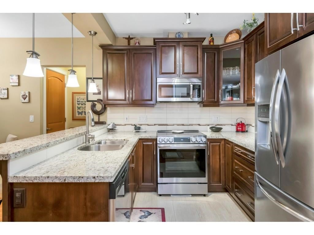 470 8258 207A STREET - Willoughby Heights Apartment/Condo for sale, 3 Bedrooms (R2603559) - #11