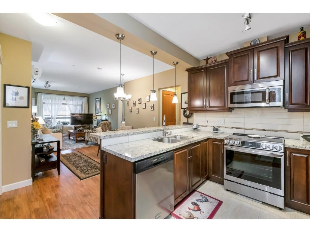 470 8258 207A STREET - Willoughby Heights Apartment/Condo for sale, 3 Bedrooms (R2603559) - #12