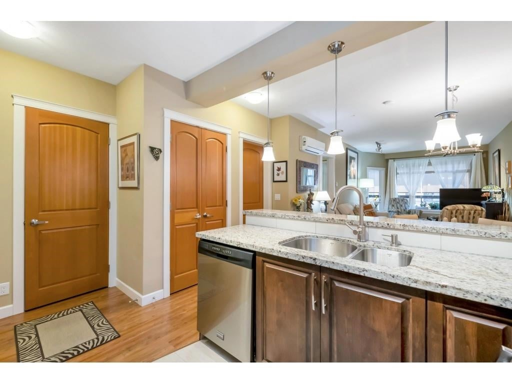470 8258 207A STREET - Willoughby Heights Apartment/Condo for sale, 3 Bedrooms (R2603559) - #13