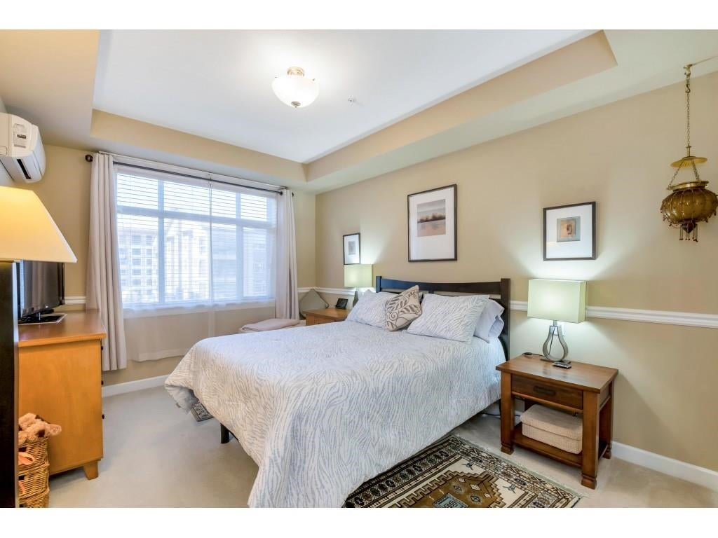 470 8258 207A STREET - Willoughby Heights Apartment/Condo for sale, 3 Bedrooms (R2603559) - #14