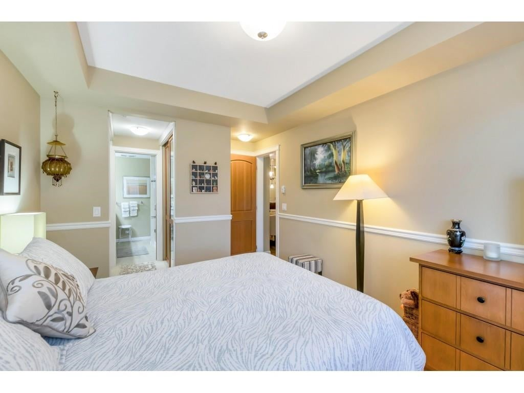 470 8258 207A STREET - Willoughby Heights Apartment/Condo for sale, 3 Bedrooms (R2603559) - #15