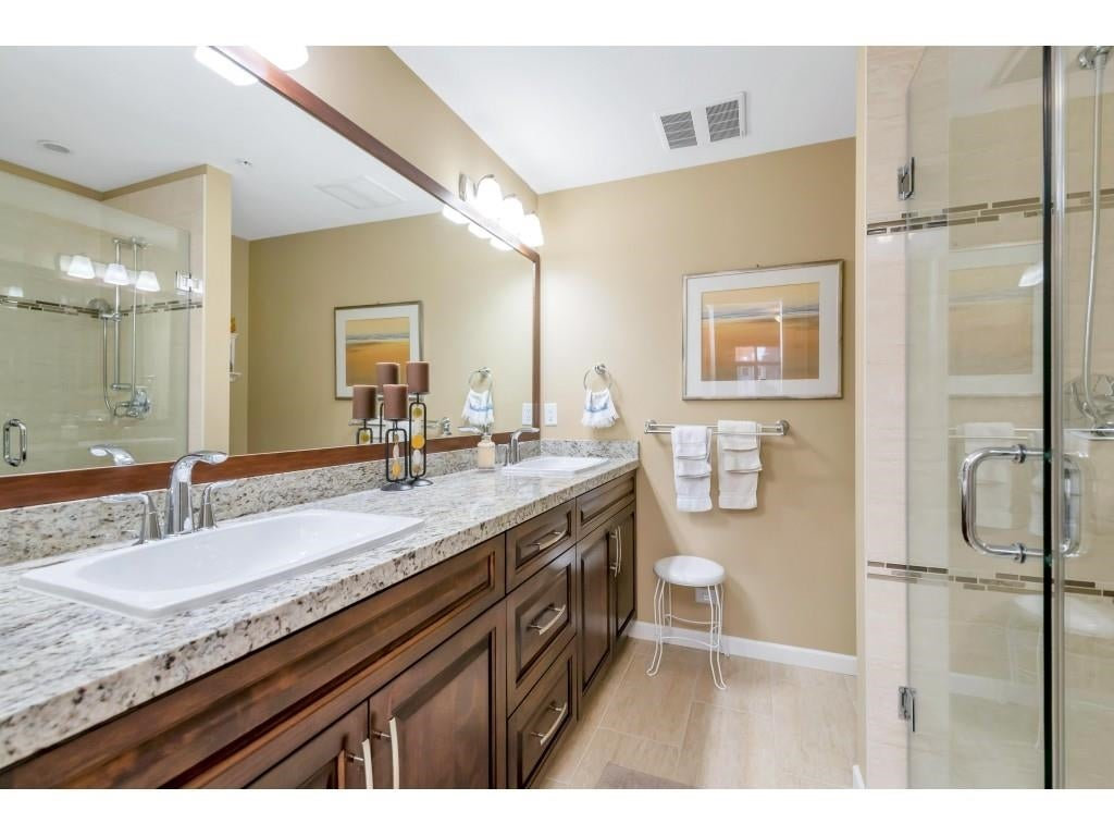 470 8258 207A STREET - Willoughby Heights Apartment/Condo for sale, 3 Bedrooms (R2603559) - #16