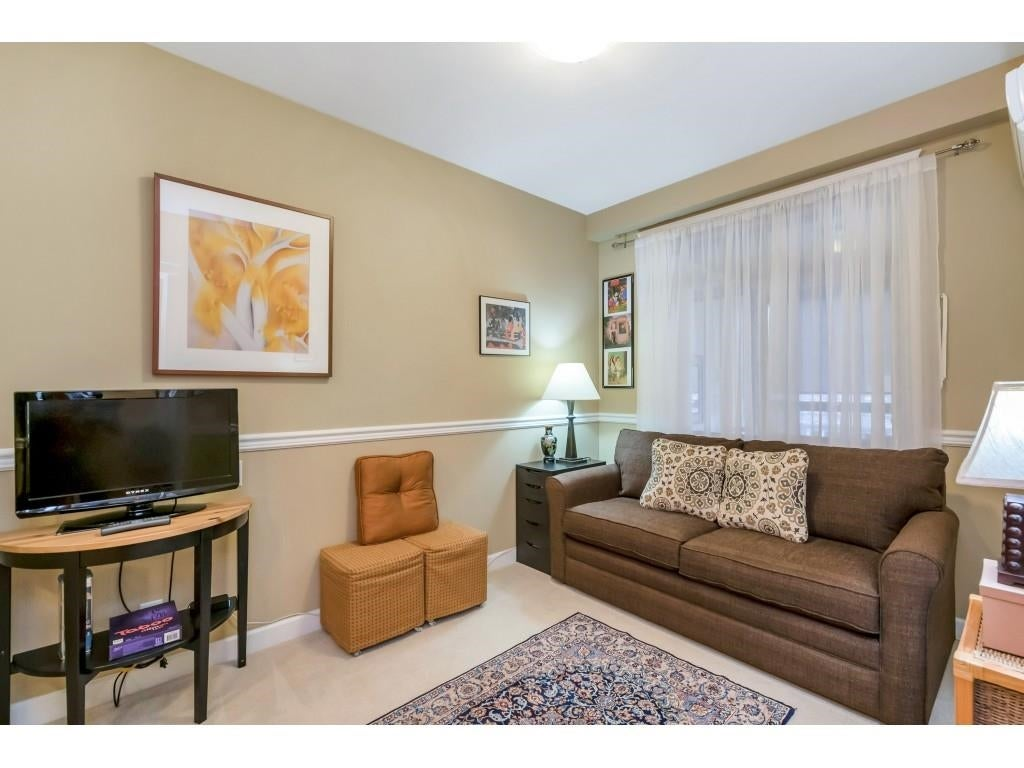 470 8258 207A STREET - Willoughby Heights Apartment/Condo for sale, 3 Bedrooms (R2603559) - #18