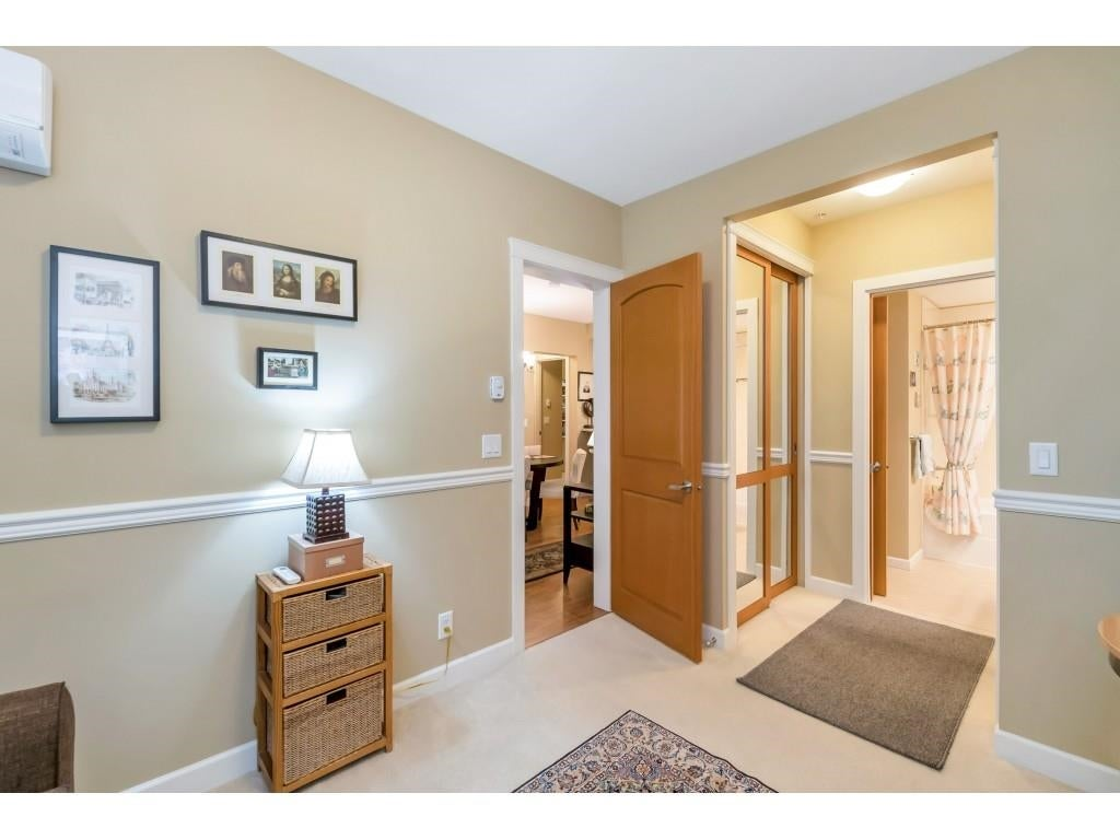 470 8258 207A STREET - Willoughby Heights Apartment/Condo for sale, 3 Bedrooms (R2603559) - #19