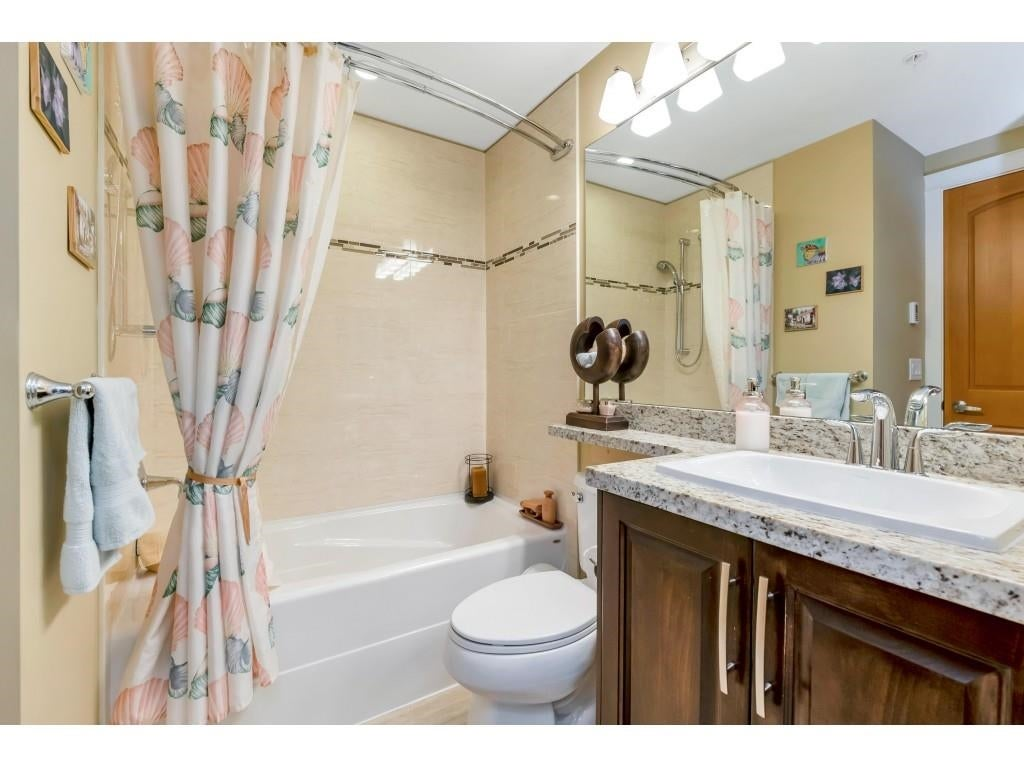470 8258 207A STREET - Willoughby Heights Apartment/Condo for sale, 3 Bedrooms (R2603559) - #20