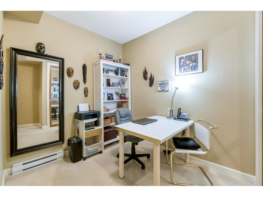 470 8258 207A STREET - Willoughby Heights Apartment/Condo for sale, 3 Bedrooms (R2603559) - #21