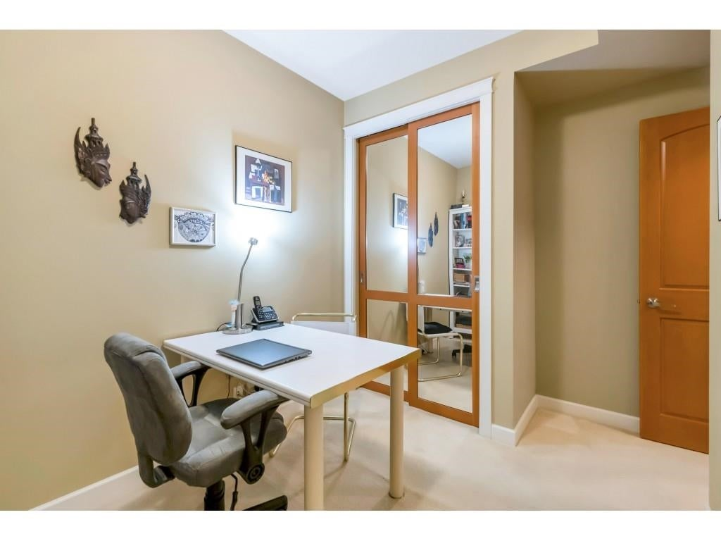 470 8258 207A STREET - Willoughby Heights Apartment/Condo for sale, 3 Bedrooms (R2603559) - #22