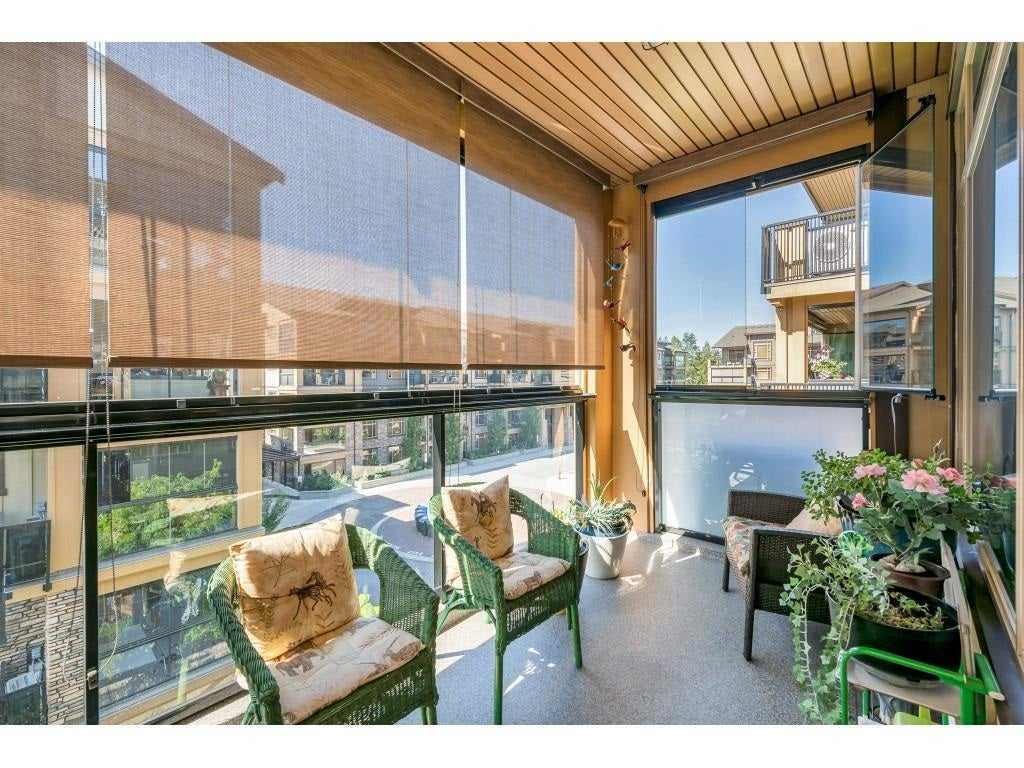 470 8258 207A STREET - Willoughby Heights Apartment/Condo for sale, 3 Bedrooms (R2603559) - #26