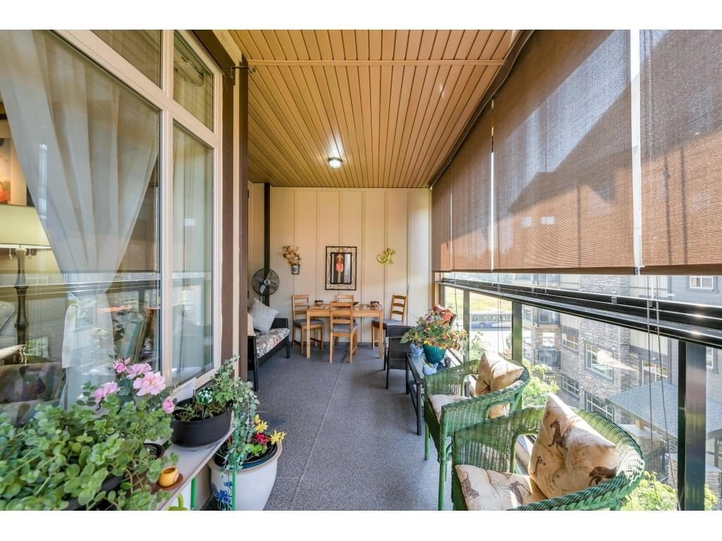 470 8258 207A STREET - Willoughby Heights Apartment/Condo for sale, 3 Bedrooms (R2603559) - #27