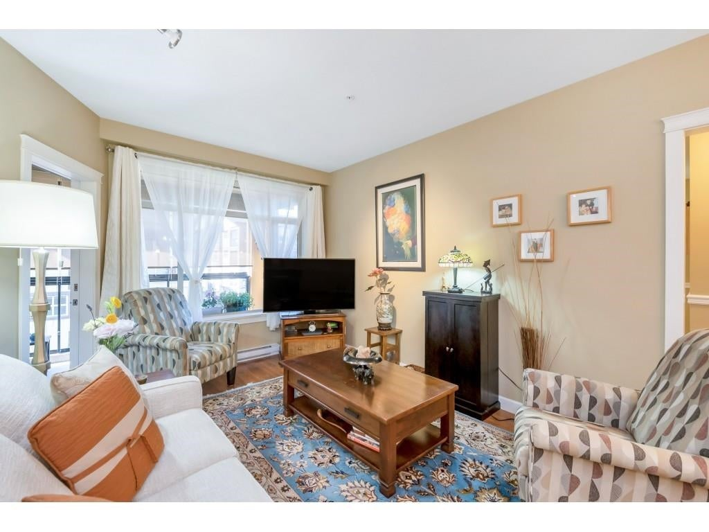 470 8258 207A STREET - Willoughby Heights Apartment/Condo for sale, 3 Bedrooms (R2603559) - #3
