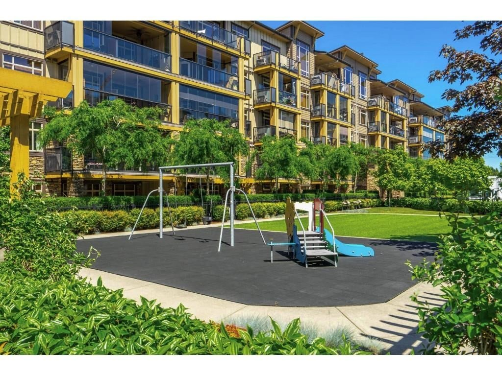 470 8258 207A STREET - Willoughby Heights Apartment/Condo for sale, 3 Bedrooms (R2603559) - #30