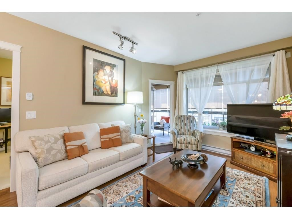470 8258 207A STREET - Willoughby Heights Apartment/Condo for sale, 3 Bedrooms (R2603559) - #4