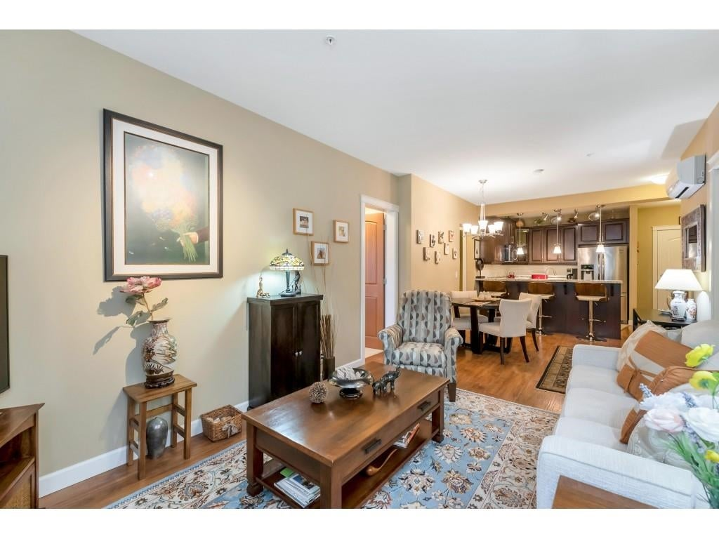470 8258 207A STREET - Willoughby Heights Apartment/Condo for sale, 3 Bedrooms (R2603559) - #5