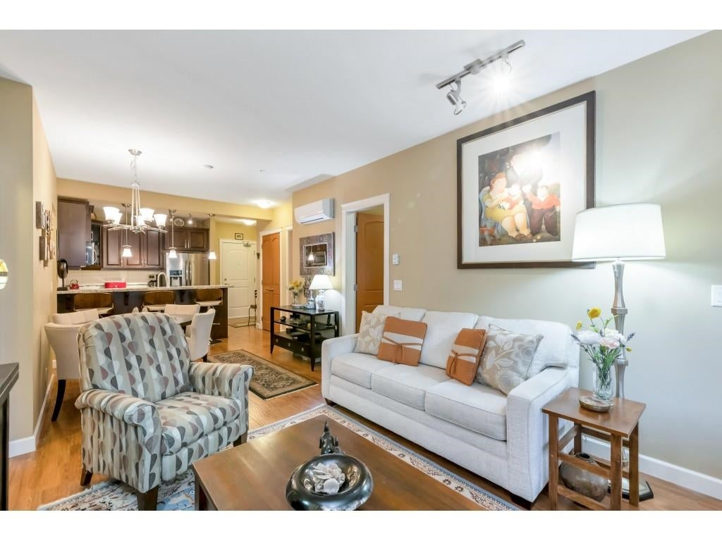 470 8258 207A STREET - Willoughby Heights Apartment/Condo for sale, 3 Bedrooms (R2603559) - #6