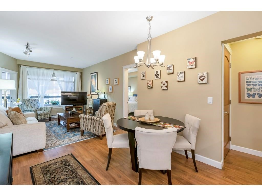 470 8258 207A STREET - Willoughby Heights Apartment/Condo for sale, 3 Bedrooms (R2603559) - #7