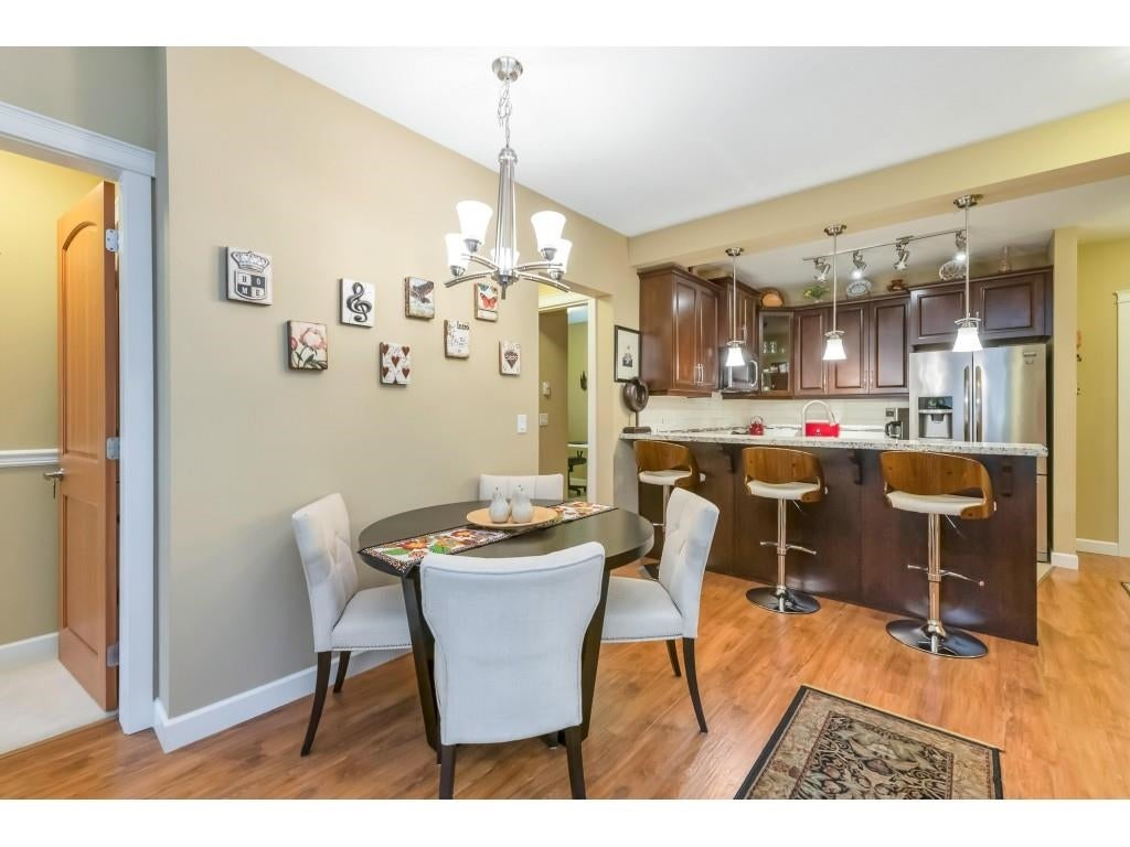 470 8258 207A STREET - Willoughby Heights Apartment/Condo for sale, 3 Bedrooms (R2603559) - #8