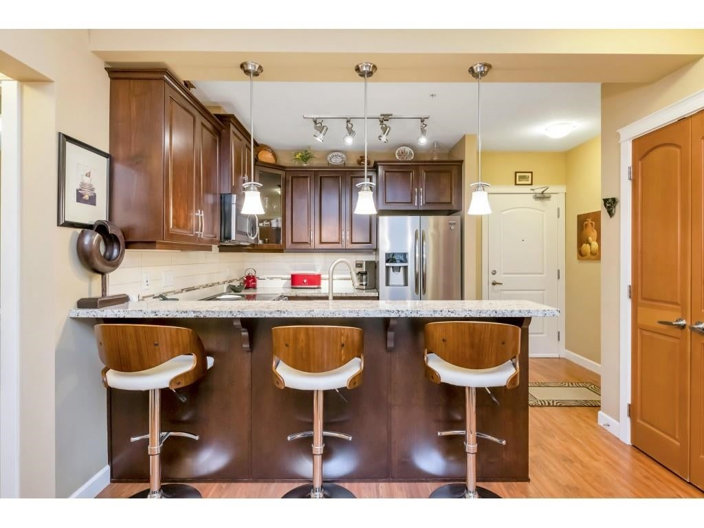 470 8258 207A STREET - Willoughby Heights Apartment/Condo for sale, 3 Bedrooms (R2603559) - #9