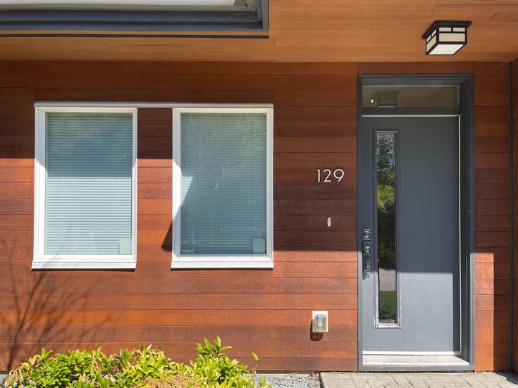 129 2228 162 STREET - Grandview Surrey Townhouse for sale, 3 Bedrooms (R2603572)