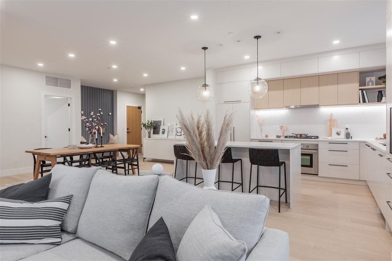 502 20416 PARK AVENUE - Langley City Apartment/Condo for sale, 3 Bedrooms (R2603603) - #12