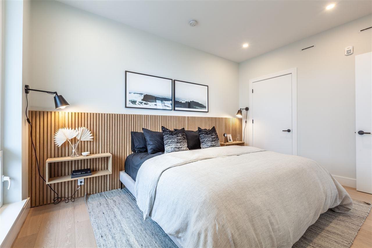 502 20416 PARK AVENUE - Langley City Apartment/Condo for sale, 3 Bedrooms (R2603603) - #13