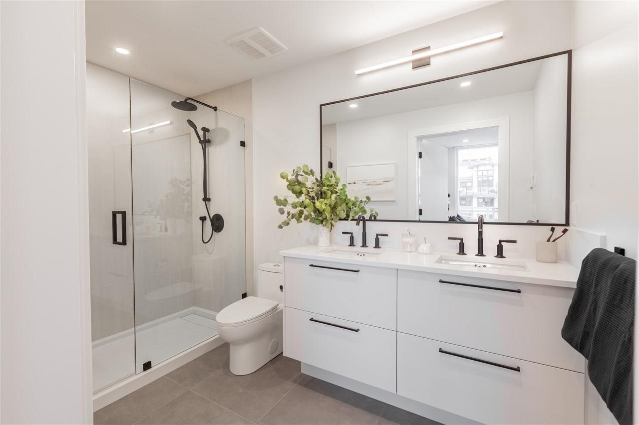 502 20416 PARK AVENUE - Langley City Apartment/Condo for sale, 3 Bedrooms (R2603603) - #14