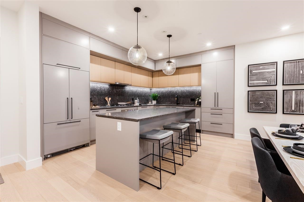 502 20416 PARK AVENUE - Langley City Apartment/Condo for sale, 3 Bedrooms (R2603603) - #19