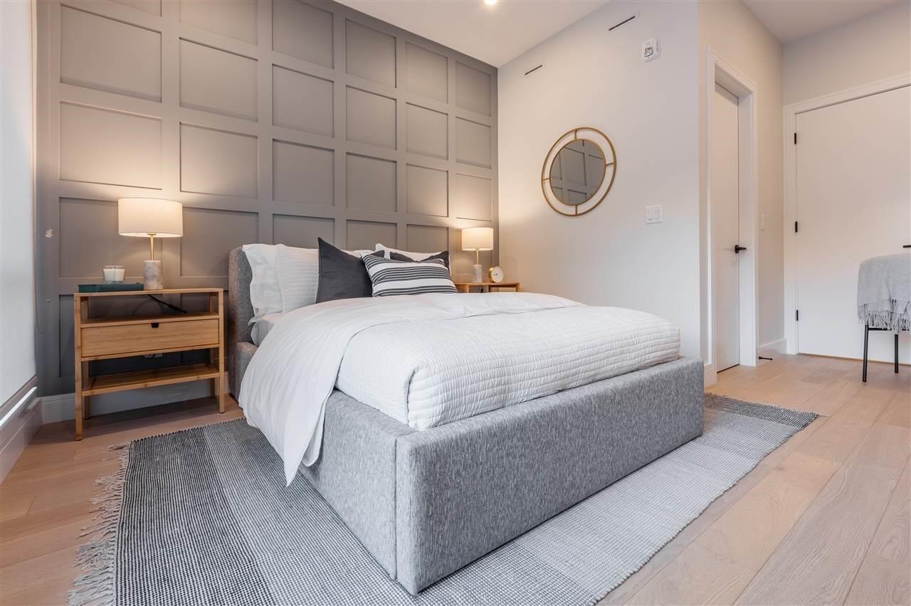 502 20416 PARK AVENUE - Langley City Apartment/Condo for sale, 3 Bedrooms (R2603603) - #23