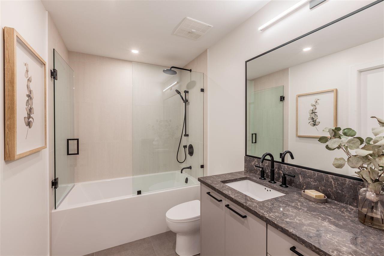 502 20416 PARK AVENUE - Langley City Apartment/Condo for sale, 3 Bedrooms (R2603603) - #24