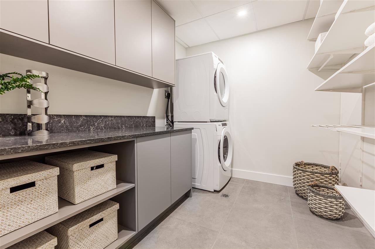 502 20416 PARK AVENUE - Langley City Apartment/Condo for sale, 3 Bedrooms (R2603603) - #25