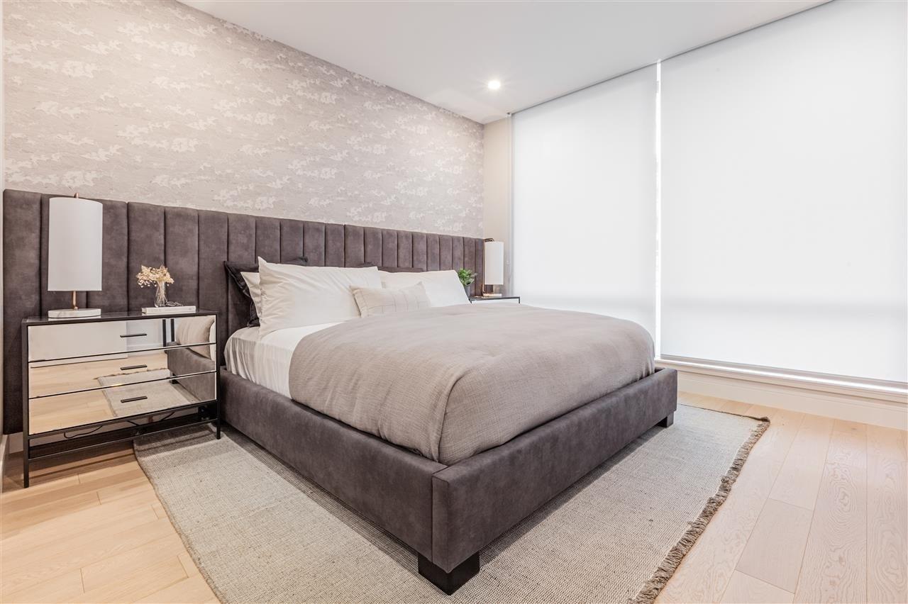 502 20416 PARK AVENUE - Langley City Apartment/Condo for sale, 3 Bedrooms (R2603603) - #26