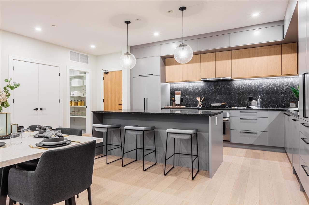 502 20416 PARK AVENUE - Langley City Apartment/Condo for sale, 3 Bedrooms (R2603603) - #27