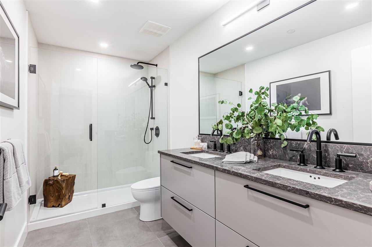 502 20416 PARK AVENUE - Langley City Apartment/Condo for sale, 3 Bedrooms (R2603603) - #28