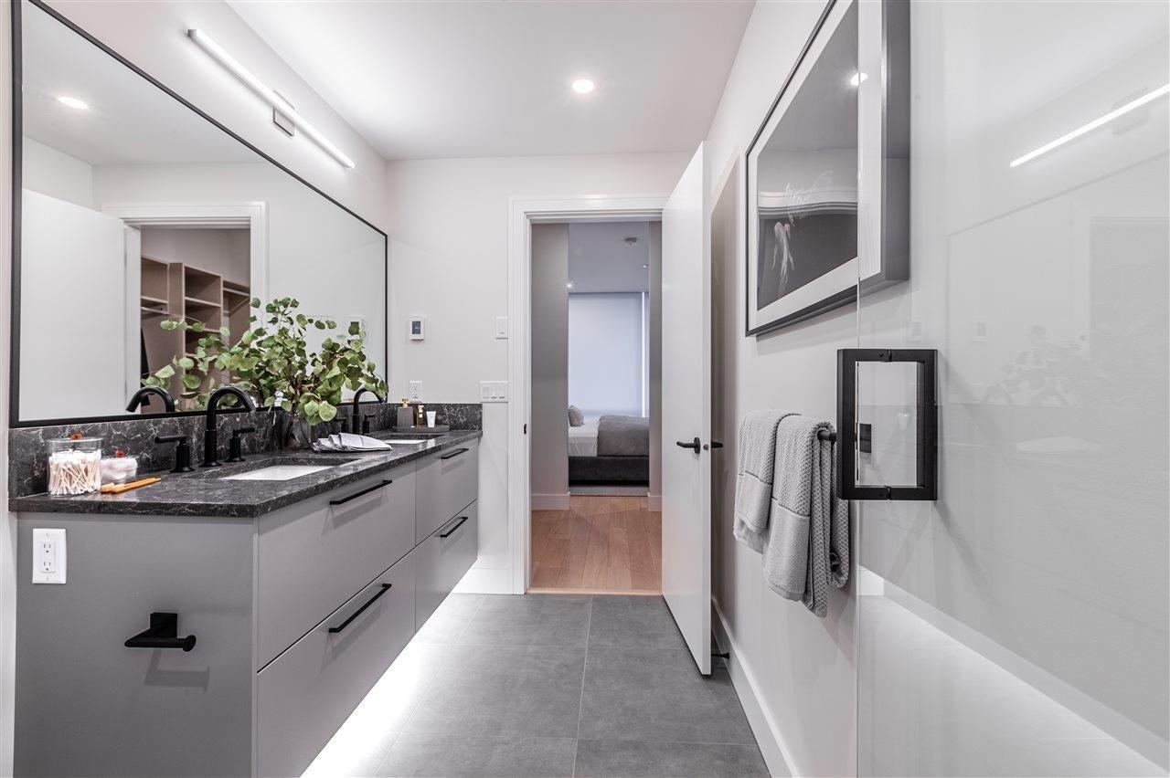 502 20416 PARK AVENUE - Langley City Apartment/Condo for sale, 3 Bedrooms (R2603603) - #29