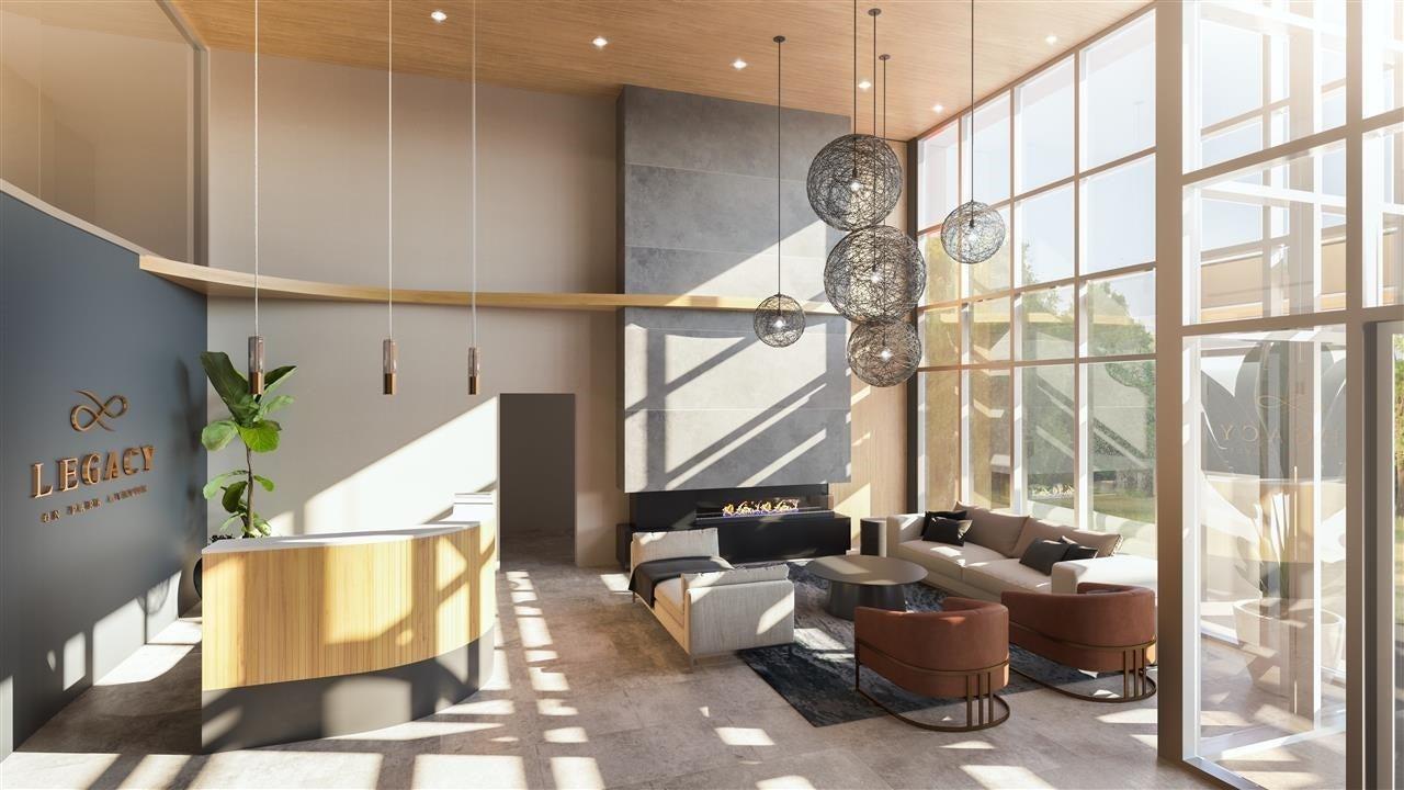 502 20416 PARK AVENUE - Langley City Apartment/Condo for sale, 3 Bedrooms (R2603603) - #3
