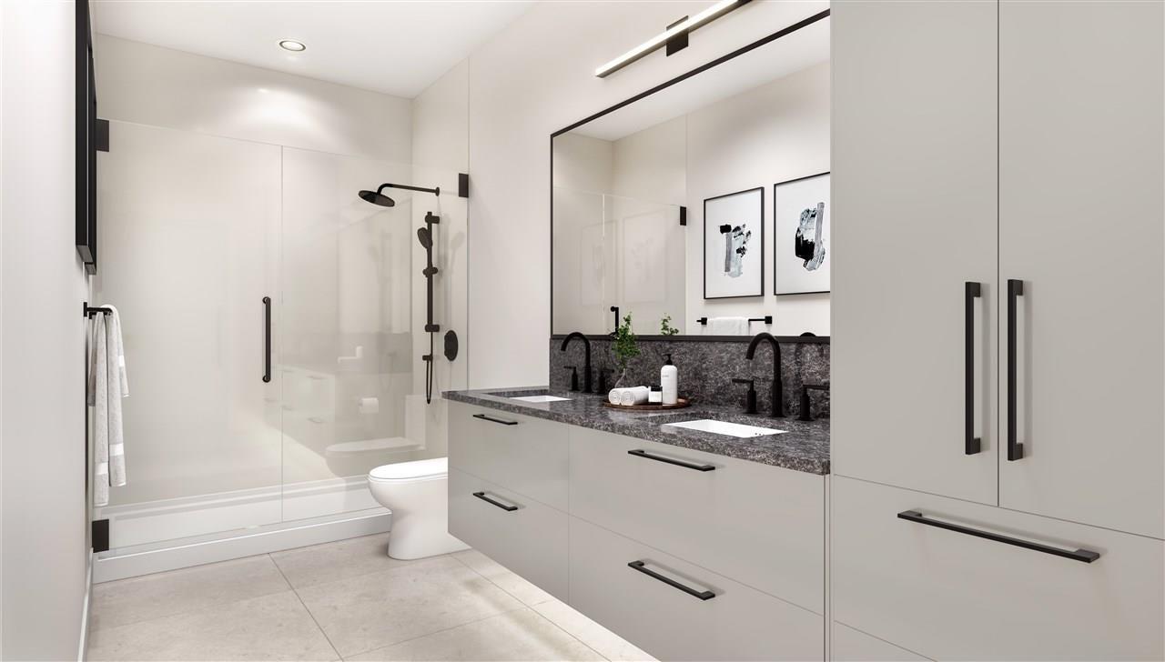 502 20416 PARK AVENUE - Langley City Apartment/Condo for sale, 3 Bedrooms (R2603603) - #30