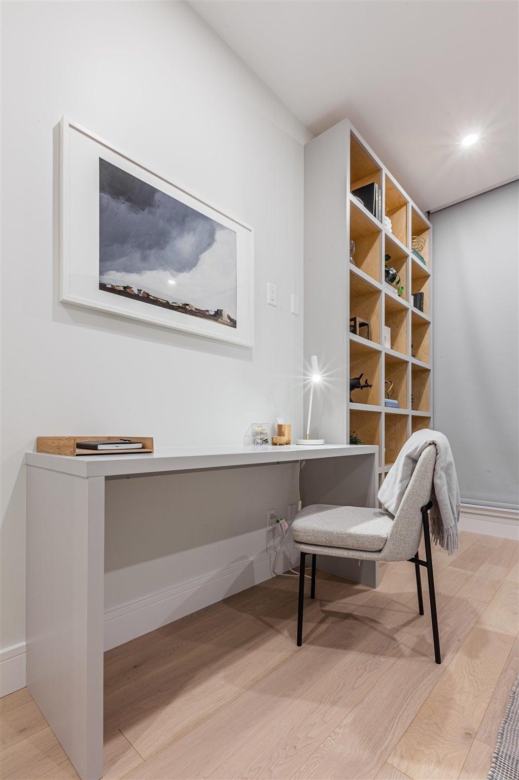 502 20416 PARK AVENUE - Langley City Apartment/Condo for sale, 3 Bedrooms (R2603603) - #33