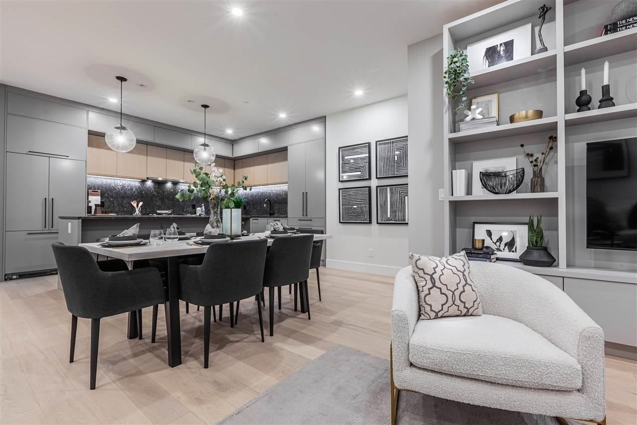 502 20416 PARK AVENUE - Langley City Apartment/Condo for sale, 3 Bedrooms (R2603603) - #34